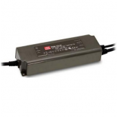 Mean Well PWM-120 120W PWM Output LED Driver Power Supply