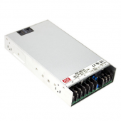 Mean Well RSP-500 500W Single Output with PFC Function Power Supply