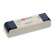 Mean Well SDP-001 Smart Timer Dimming Programmer Power Supply