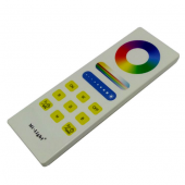 Mi.Light FUT088 RGB+CCT Full Touch Remote Controller Timing Control