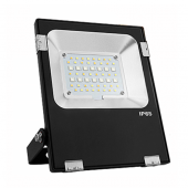 Mi.Light FUTT04 20W LED Floodlight Waterproof RGB+CCT Light Garden Lamp