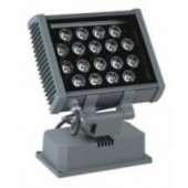 18W LED Wall Washer Light Wash Lamp Light