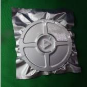SK6812-4000K Natural White 5050 LED Control IC Inside 1000Pcs