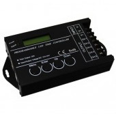 TC421 Time Led Controller Leynew LED Controller