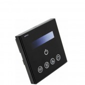 WiFi Touch Panel Triac Dimmer TM111 LED Controller