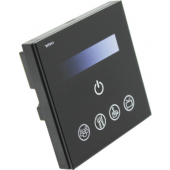 Triac Touch Dimmer TM11 LED Controller