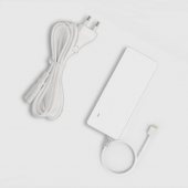 LTECH WiFi Smart LED Driver CV-7512-WF03-A DC 12V RGB Controller