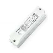 1-10V Constant Current Euchips LED Dimming Driver EUP30A-1HMC-1