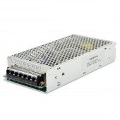 100W 24V DC LED Euchips Triac Dimmable Driver DIM107H-24