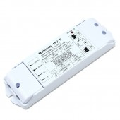 12V 24V DC Euchips LED Dimmable Driver Multidim-15V-0