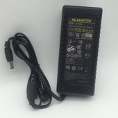 12V 6A 72W Power Adapter Supply AC to DC Transverter Driver