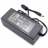 12V 8.5A 102W Power Driver AC to DC Power Transverter
