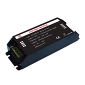 150W 12V DC DALI Constant Voltage Euchips LED Driver EUP150D-1W12V-0