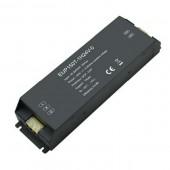 150W 24V DC 6.25A Constant Voltage Euchips Triac Driver EUP150T-1H24V-0