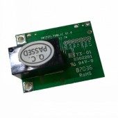Itead SONOFF RE5V1C Wifi Relay Module Switch Power Inching/Selflock Mode