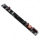 LTECH DALI MT-350-700-D1D1 Constant Current Dimmable Driver