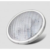Milight PW01 27W RGB+CCT PAR56 LED Pool Light Waterproof IP68 Pond Pool Fountain Lamp