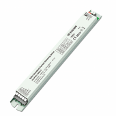 20W DALI Constant Current Euchips LED Dimming Driver EULP20D-1WMC-0