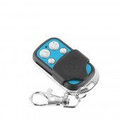 Itead SONOFF RF R2 Wifi Smart Switch Module 433Mhz Remote Controller