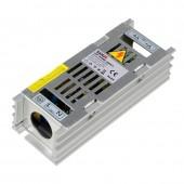 SANPU NL35 SMPS DV 12/24V Power Supply 35W Converter Transformer