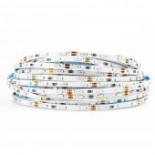 5M 3014 Led Strip DC12V 3mm 90LEDs/m 450LEDs Ribbon Multi-colored Lights