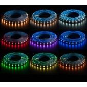 5M 5050 RGBCCT 5 In 1 Led Strip Light 12V Lighting