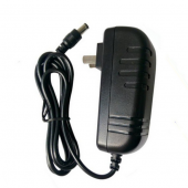 AC 100V 240V Converter DC 9V 2A Power Supply Adapter