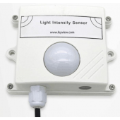 Leynew LYL106 Wifi Remote Control and Smart Wall Switch For Street Light Charge Controller