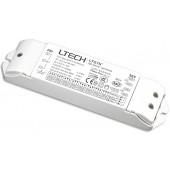 LTECH DALI-15-150-700-F1A1 15W 150-700mA LED Intelligent Driver