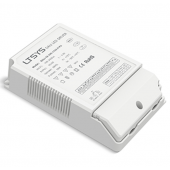 LED Intelligent Dimming Driver LTECH DALI-50-500-1750-F1P2