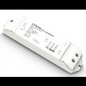 LED Intelligent CV DALI Dimming Driver LTECH DALI-36-12-F1P1 AC 100-240V Input