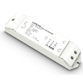 LED Intelligent Ush Button Dimming Driver LTECH DALI-36-24-F1P1
