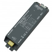 DALI Constant Current Euchips LED Dimming Driver EUP60D-1HMC-0