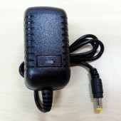 DC 12V 24W 2A Power Supply Adapter LED Driver