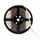 DC 12V 335 60LEDs/m Side Emitting LED Strip 5M 300LEDs