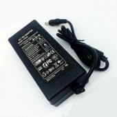 DC 5V 5A Power Supply Adapter AC to DC Converter Driver