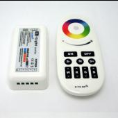 FUT028 RGBW RF Controller Synchronous Control 2.4G Mi.Light