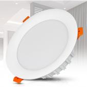 MiLight FUT065 18W RGB+CCT LED Downlight Wireless WIFI APP Control Lamp