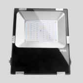 Mi.Light FUTT02 50W Waterproof RGB+CCT LED Floodlight Remote Wifi Control