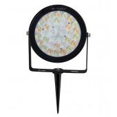 Milight FUTC05 Garden LED Lawn Light Wifi App Voice Remote Control 25W RGB+CCT
