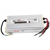 SANPU FX400 DC 12/24V Switch Power Supply 400w Switching Transformer Rainproof