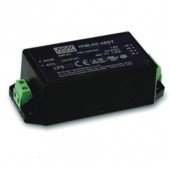 Mean Well IRM-60 60W Single Output Encapsulated Type Power Supply