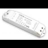LT-484S LED Intelligent Dimming Signal LTECH Converter
