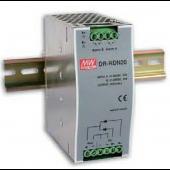 Mean Well DR-RDN20 20A Power Supply Redundancy Module