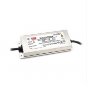 Mean Well ELG-75 75W LED Driver Power Supply