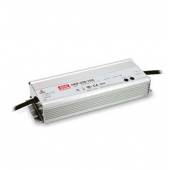 Mean Well HEP-320 320W Single Output Switching Power Supply