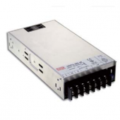 Mean Well HRP-300 300W Single Output with PFC Function Power Supply