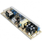 Mean Well LPS-50 50W Single Output Switching Power Supply