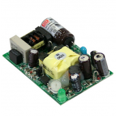 Mean Well NFM-10 10W Output Switching Power Supply