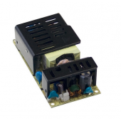 Mean Well PLP-45 45W Single Output LED Power Supply